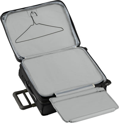 Briggs & Riley International Carry-On Expandable Wide-Body Upright