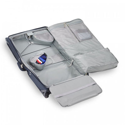 Briggs and Riley Baseline Wheeled Garment Cabin Bag