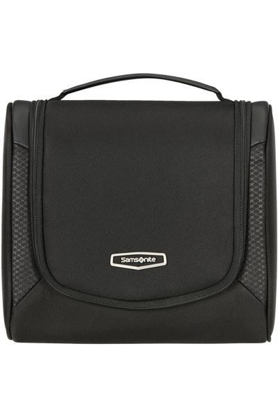 Samsonite X'Blade 4.0 Toiletry Bag