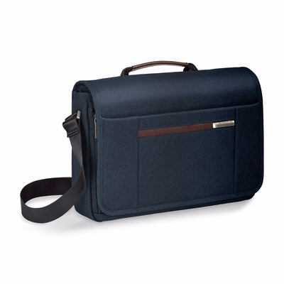 Briggs & Riley Kinzie Street Micro Messenger Bag