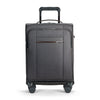 Briggs & Riley Kinzie Street International Carry On 55cm Spinner