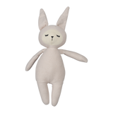 Bunny Comforter-Toys-Fabelab-House Of Mint