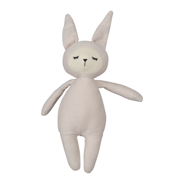 Bunny Comforter-Toys-Unicorn Friend - Toy-Fabelab--House of Mint