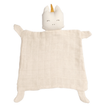 House Of Mint-Accessories-Fabelab-Animal Cuddle Unicorn