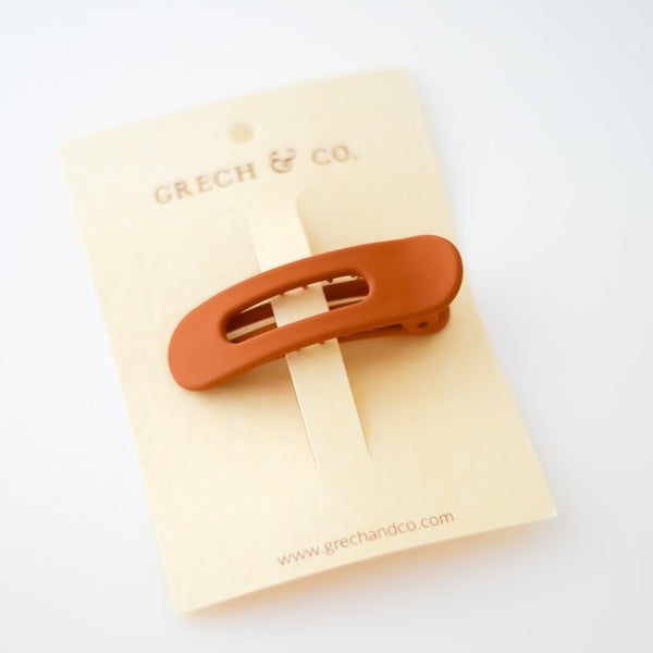 Grip Clip - Spice Girl Hair Accessories House of Mint