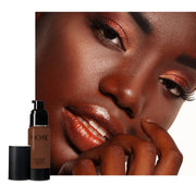 Detox & Protect Foundation - Note Beauty