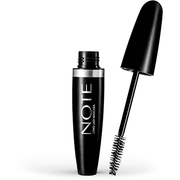 Long Lash Mascara - Note Beauty
