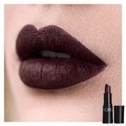 Mattemoist Lipstick - Note Beauty