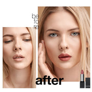 Mattever Lip Ink - Note Beauty