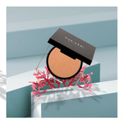 Mineral Powder - Note Beauty
