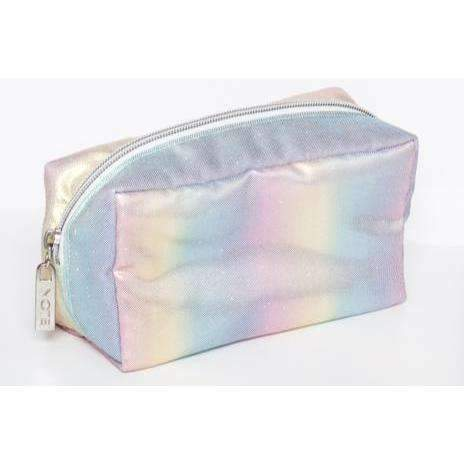 Perfecting Hologram Make Up Bag - Note Beauty