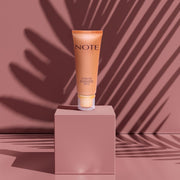 Sun Glow Foundation - Note Beauty