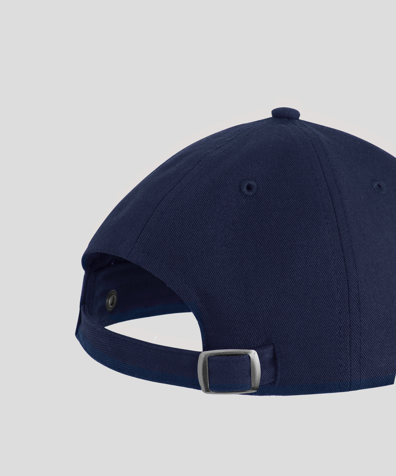 Coach Cap MOM - navy