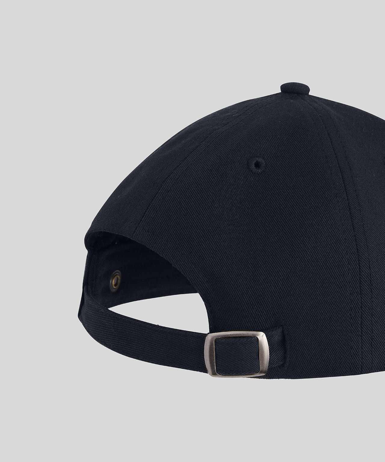 Coach Cap VELO LOVE - navy