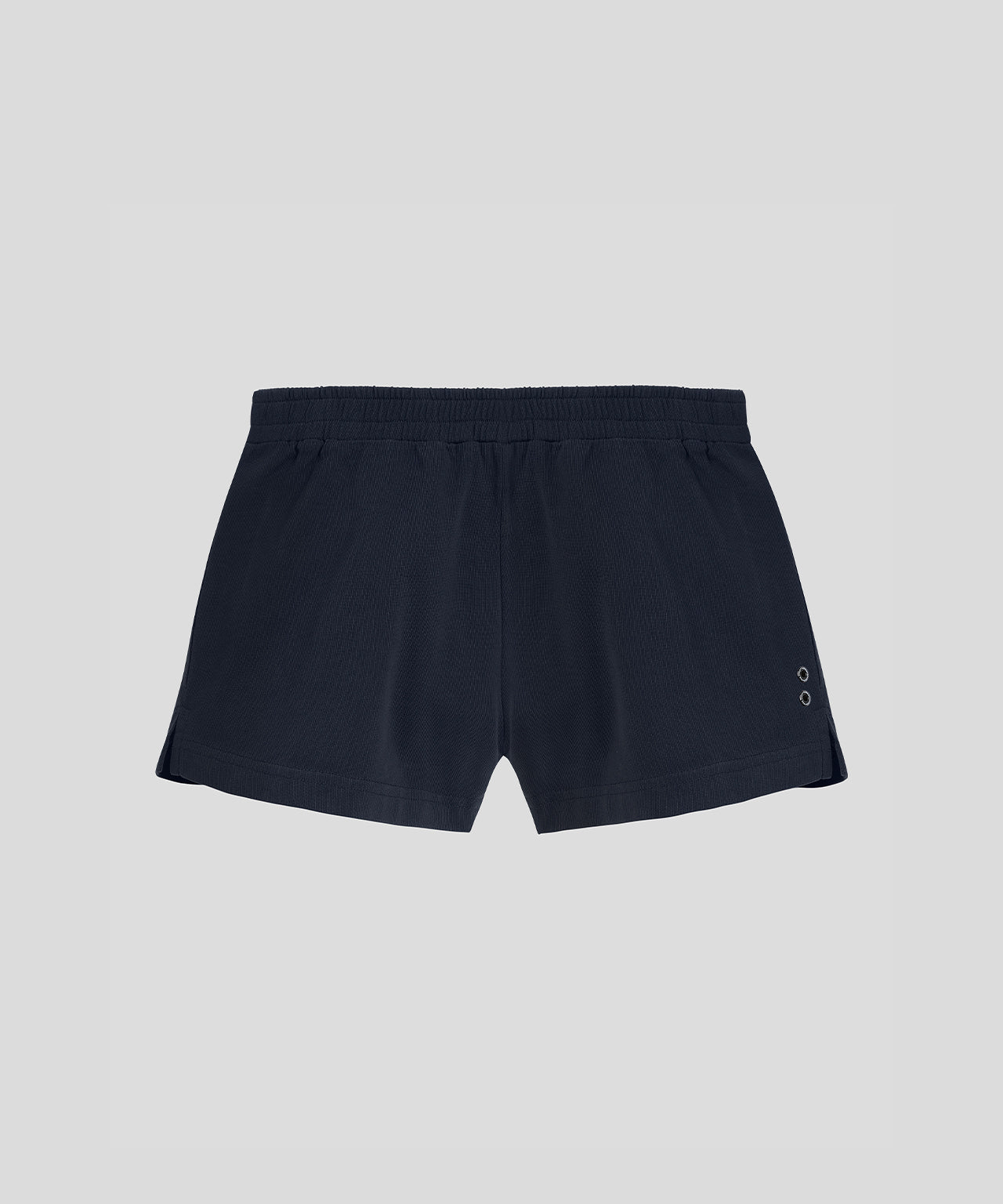 Home Shorts - navy