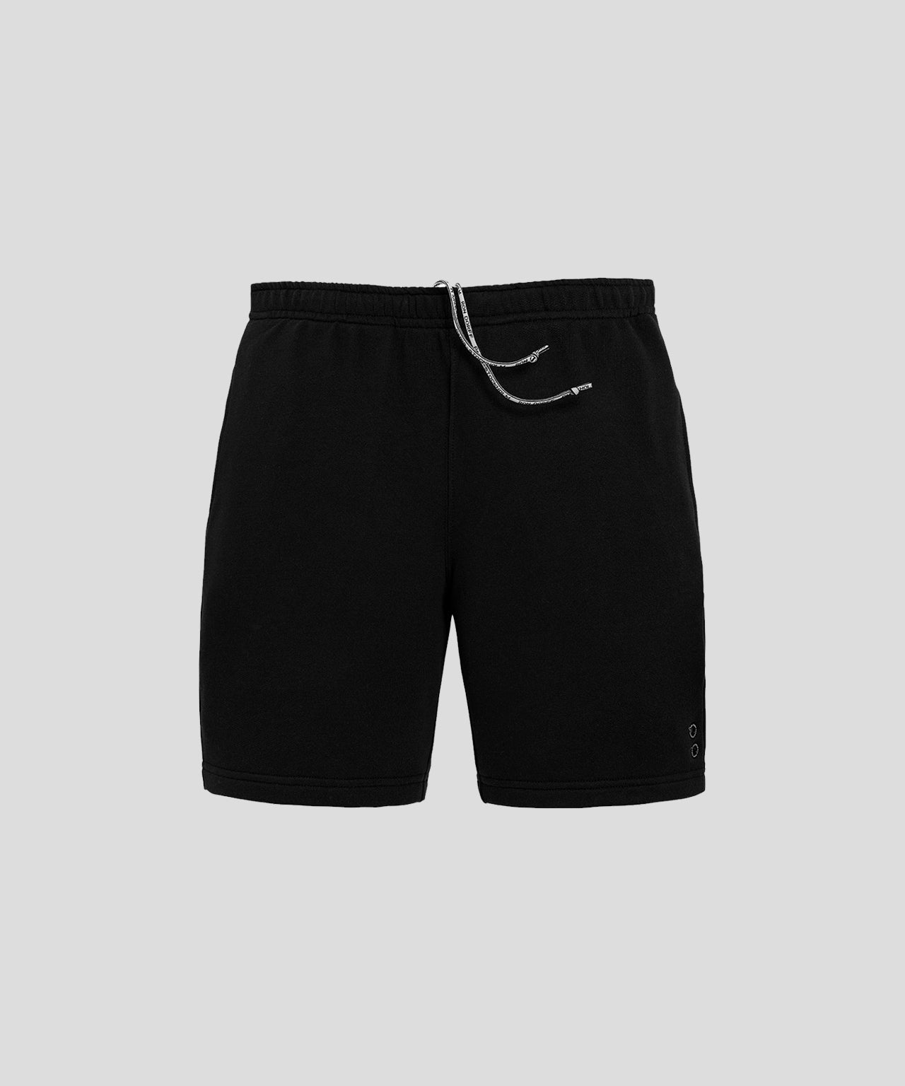 Jogging Shorts - black