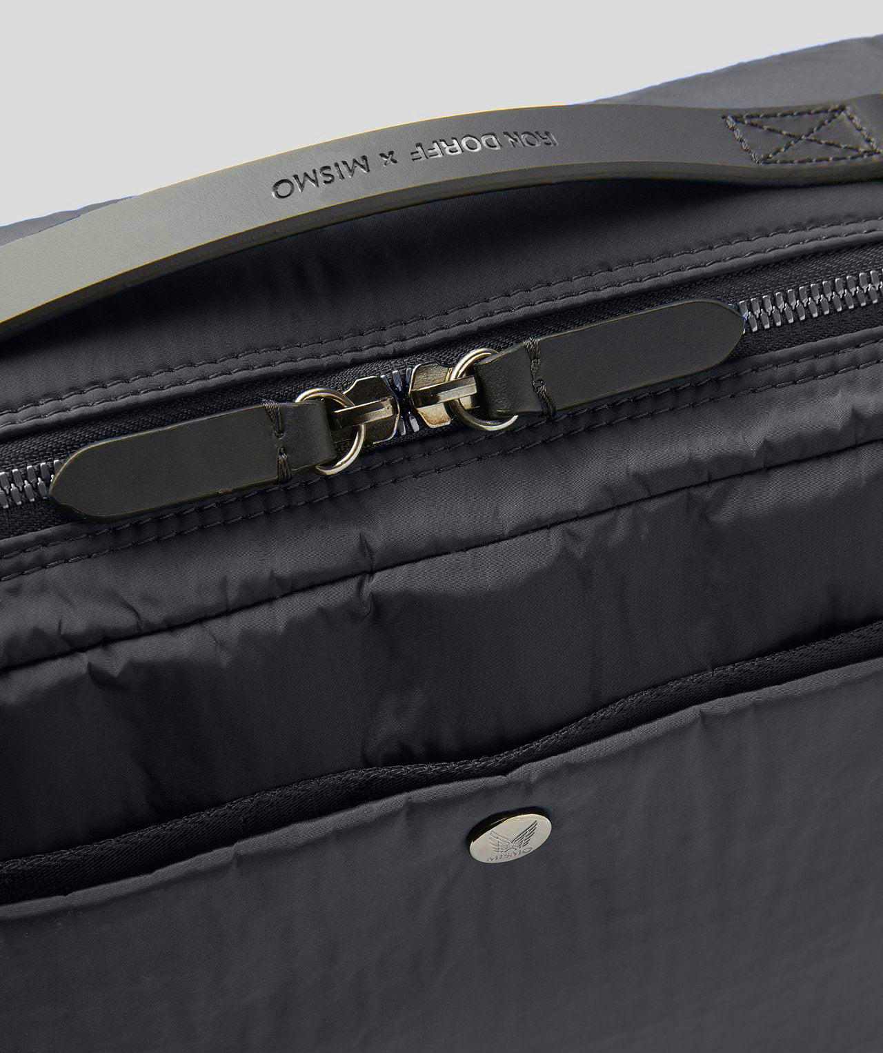 Long-Haul Cabin Bag - navy