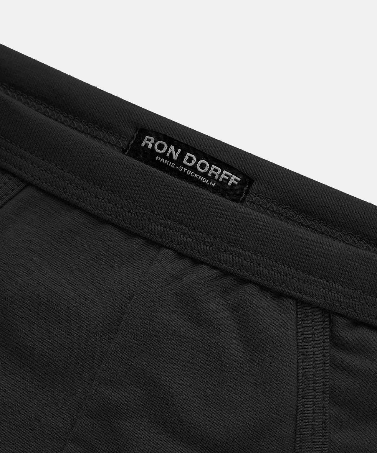 Boxer Briefs - black