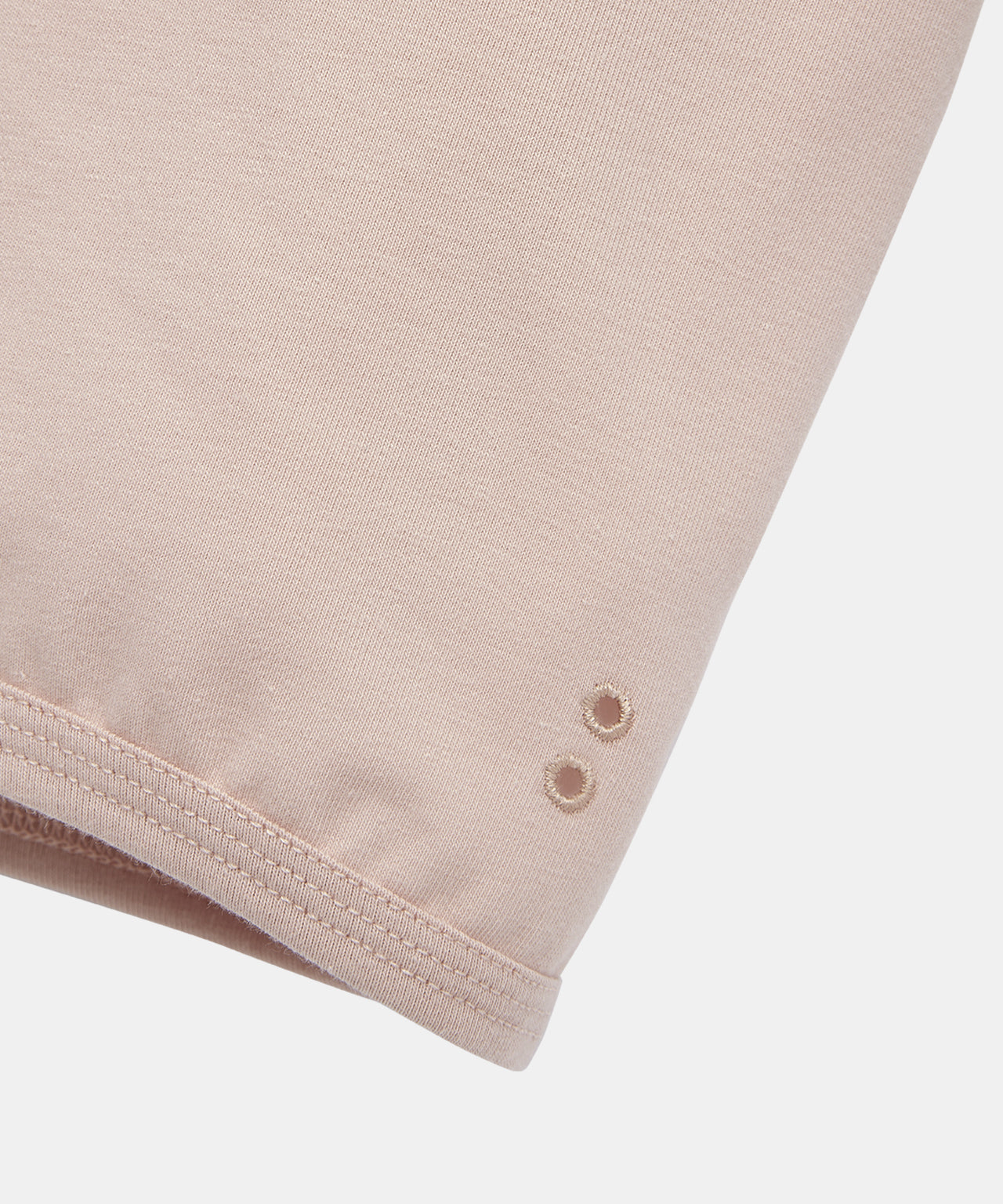 Boxer Briefs - dusty pink
