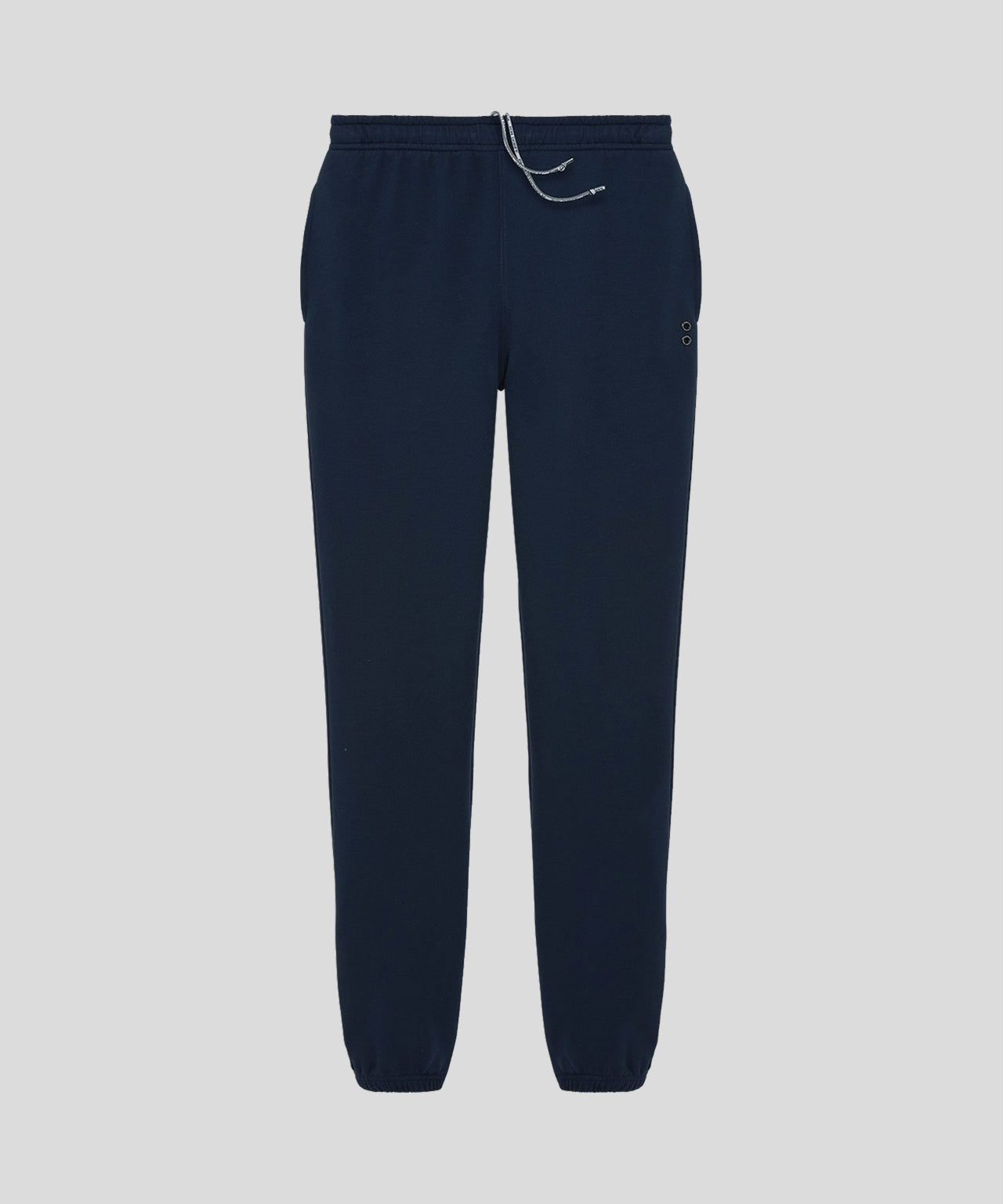 Jogging Trousers His For Her - navy