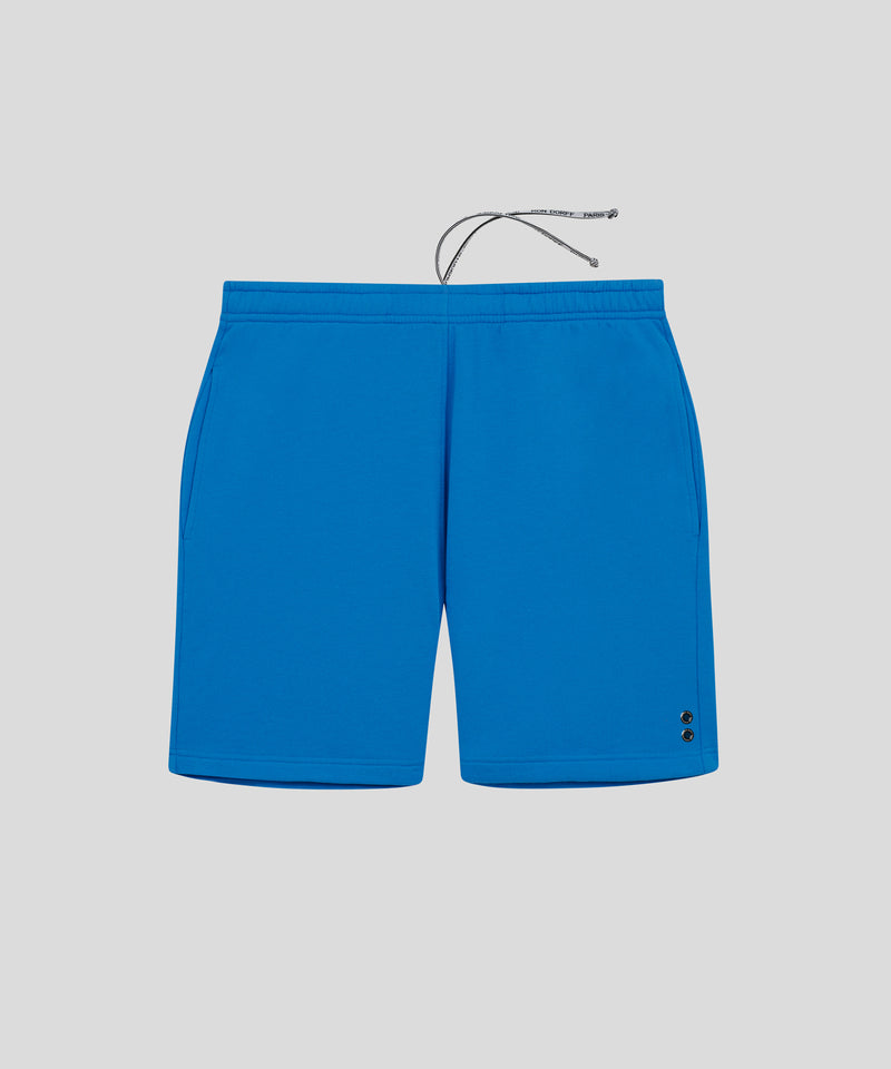 Jogging Shorts - pool blue