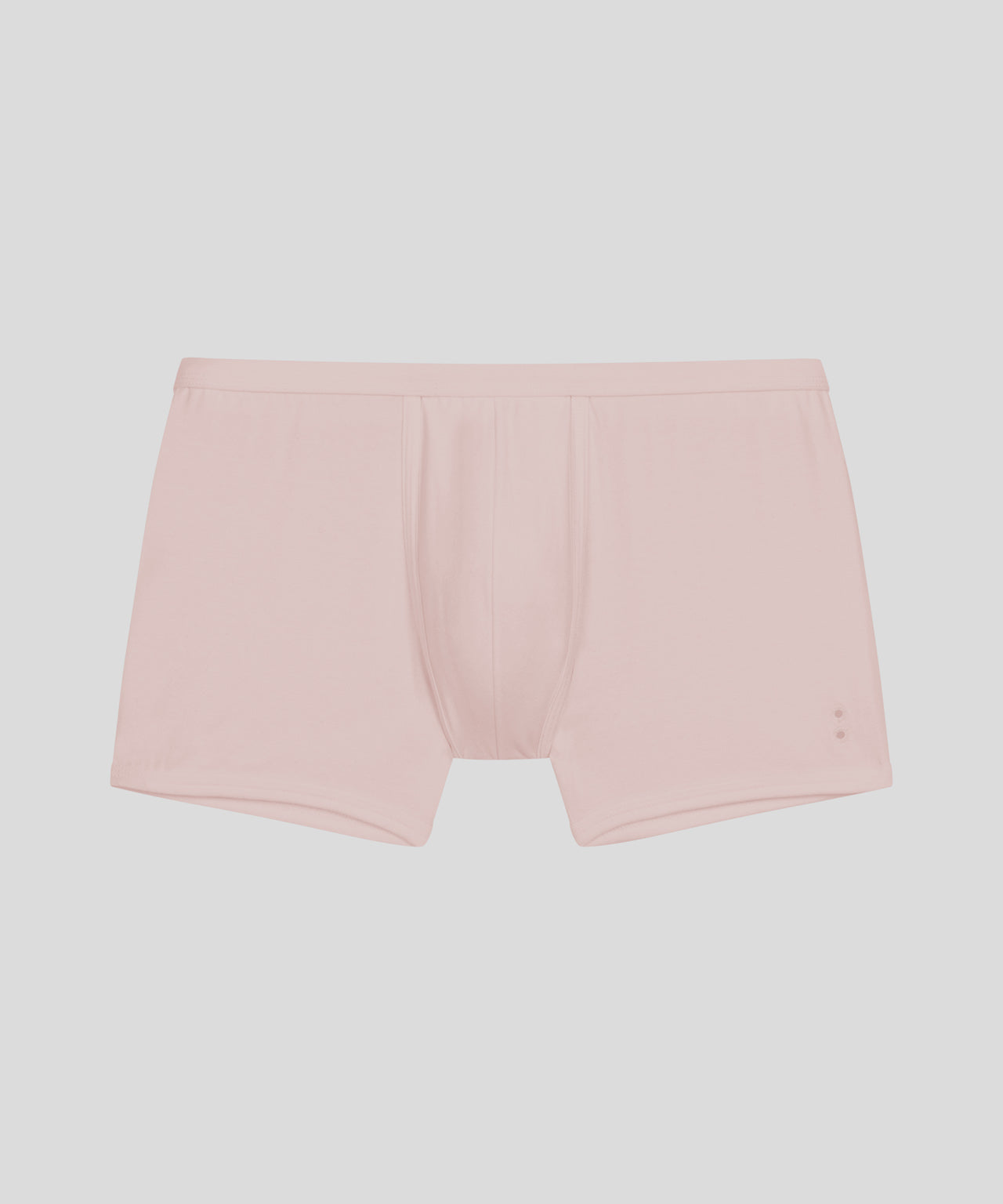 747 Boxer Briefs Kit - pink