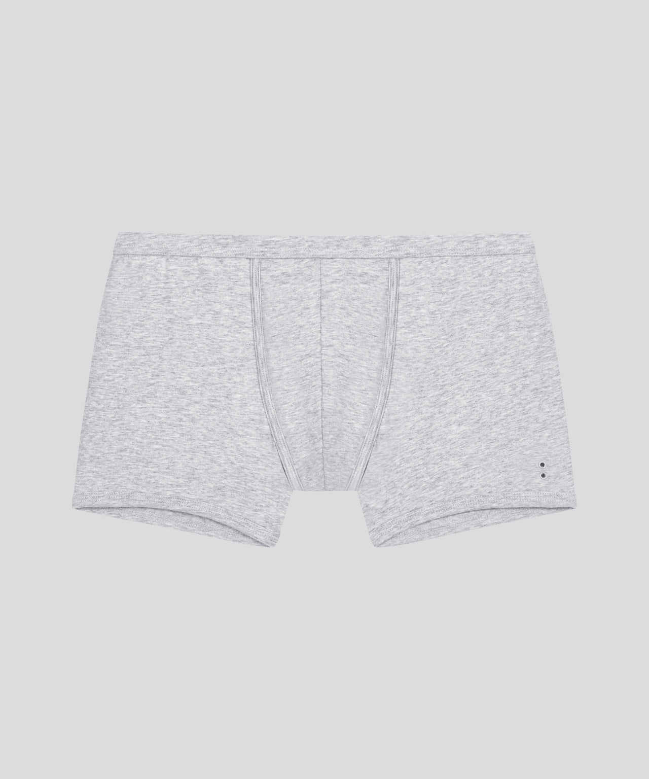 747 Boxer Briefs Kit - grey melange