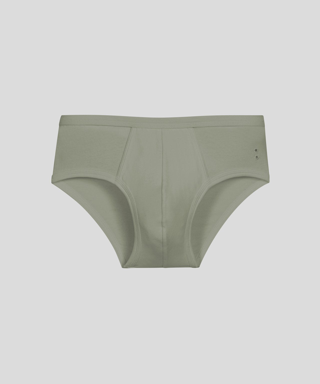 747 Y-Front Briefs Kit - khaki