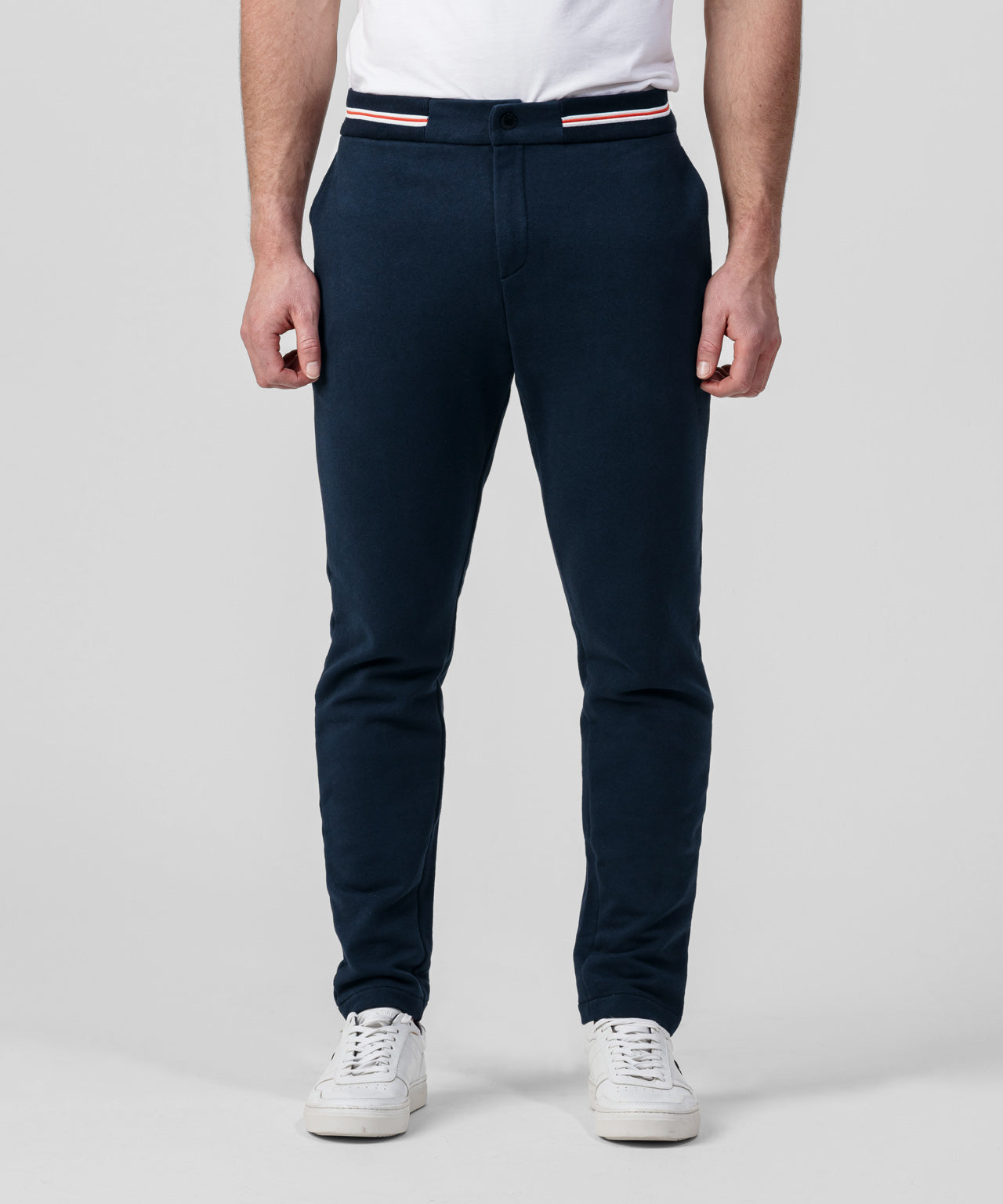 Urban Pants - navy