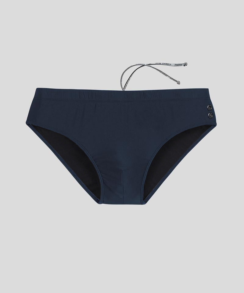 Swim Briefs - navy