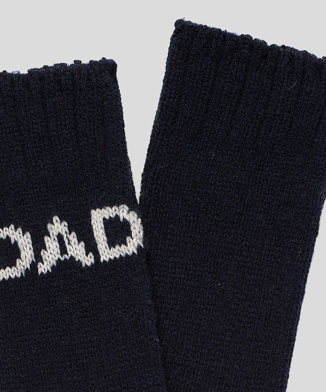 Socks DAD - navy