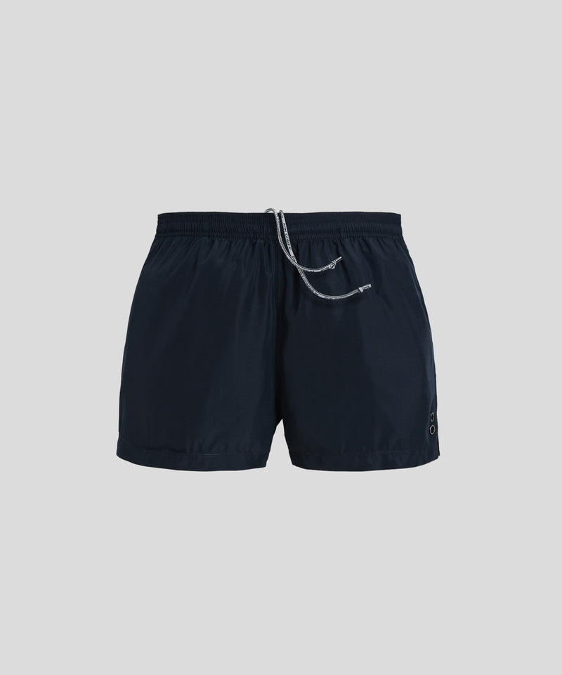 Swim Shorts - navy