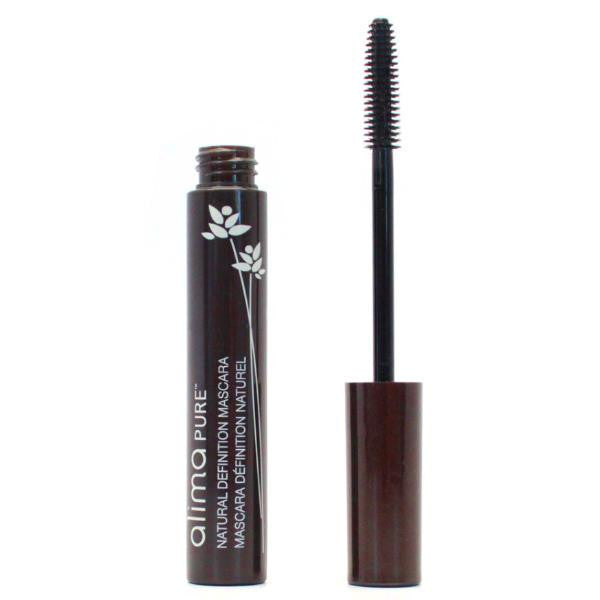 自然增長睫毛膏 | NATURAL DEFINITION MASCARA