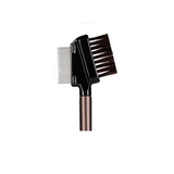 眉梳 | Brow Brush+Comb