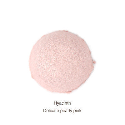 珠光眼影 | PEARLUSTER EYESHADOW (Hyacinth)