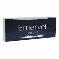 Emervel lips