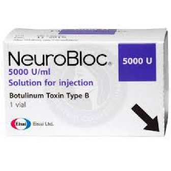 Buy NeuroBloc online- Fillerworld.info