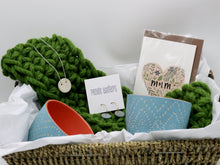 Mother's Day Gift Basket- Simply Mum