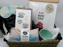 "Gift Basket- Give Mum Some ""Me Time"""