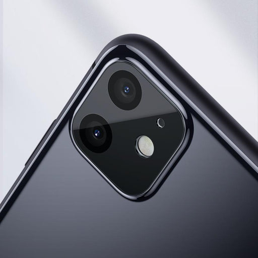 [Benks] IPhone 11 Tempered Glass Camera Protector