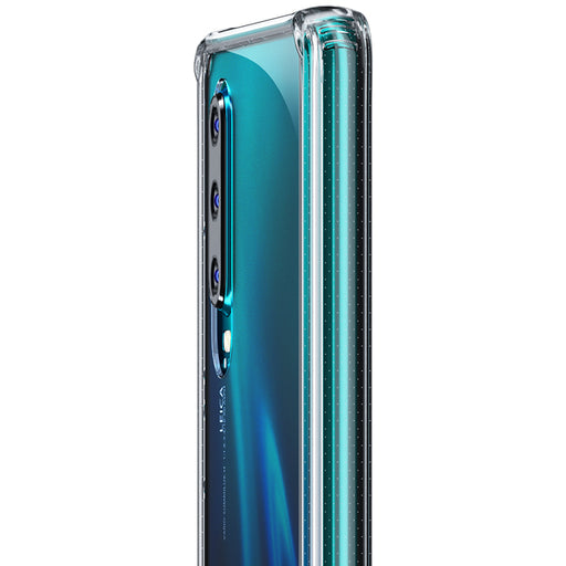 [Benks] Magic Crystal Clear Huawei P30 Shiny Case