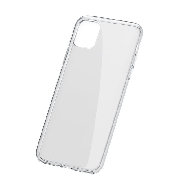 [Benks] Magic Crystal iPhone 11 Pro/11 Pro Max Transparent Case