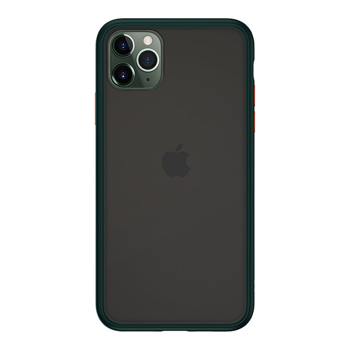 [Benks] Magic Smooth iPhone 11 Pro/11 Pro Max Hybrid Case
