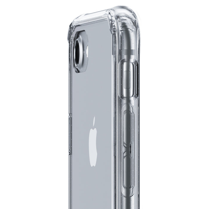 [Benks] Magic Crystal Clear iPhone 7/8/SE(2020) Shiny Case