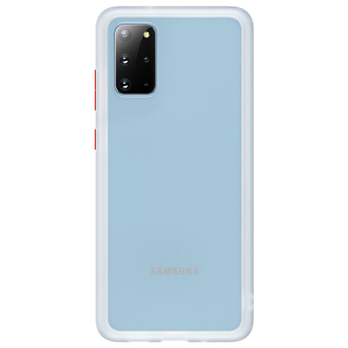 [Benks] Magic Smooth Samsung Galaxy S20 Plus Hybrid Case