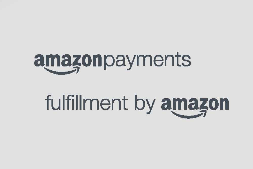 3 integraciones interesantes entre Amazon y Shopify para optimizar tu e-commerce