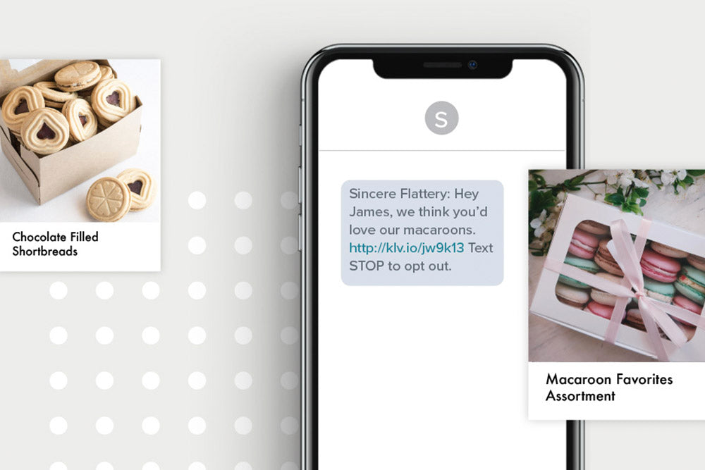 El auge del SMS marketing en el comercio electrónico Shopify by OHDIGITAL