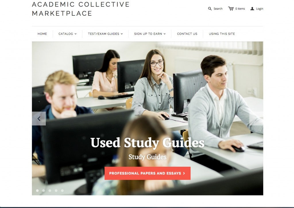 academic_collective_marketplace_for_tutors__teachers__education_retail_shopify