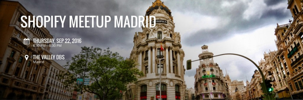 shopify-meetup-madrid