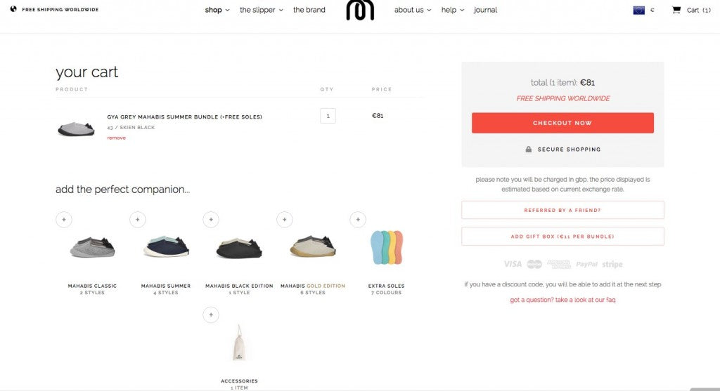 Shopify-Plus-Zapatos-Checkout-App-Mahabis